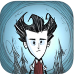 Don't Starve: Pocket Edition cho iOS