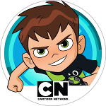 Ben 10: Up to Speed cho Android